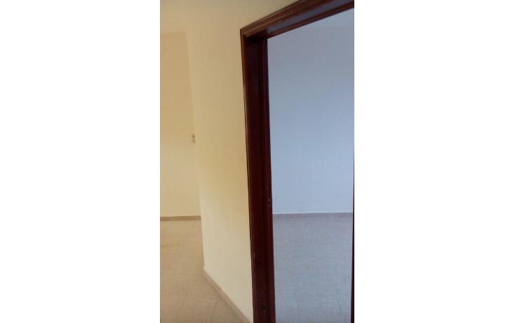 Foto de casa en venta en  , los sauces, rioverde, san luis potosí, 1520271 No. 30