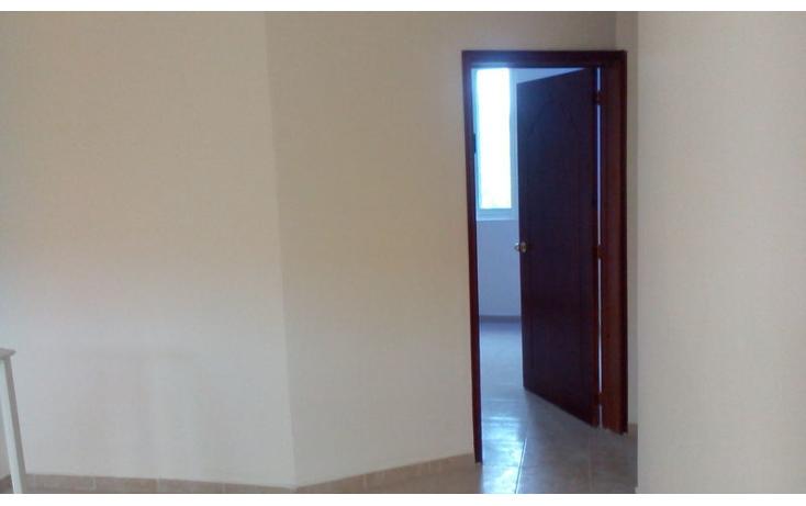 Foto de casa en venta en  , los sauces, rioverde, san luis potosí, 1520271 No. 32