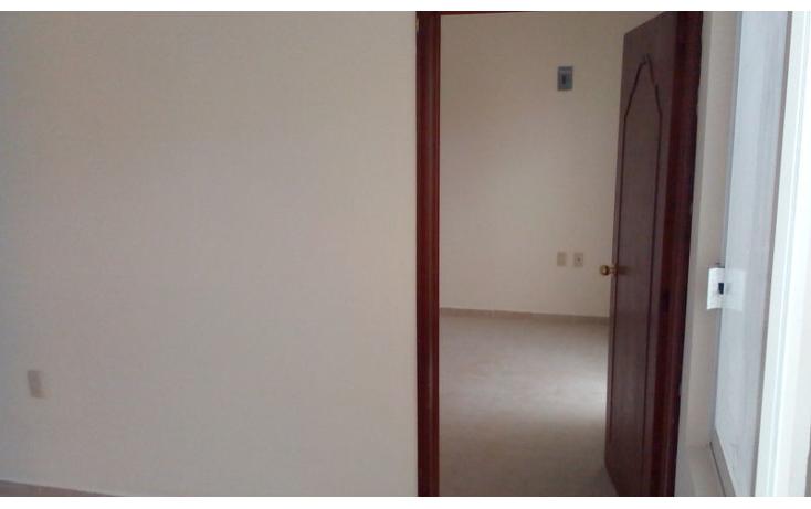 Foto de casa en venta en  , los sauces, rioverde, san luis potosí, 1520271 No. 36