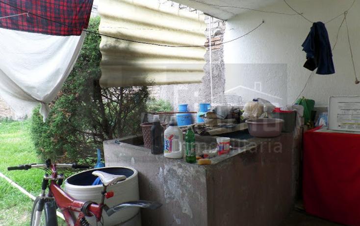 Foto de casa en venta en  , los sauces, tepic, nayarit, 1271335 No. 06