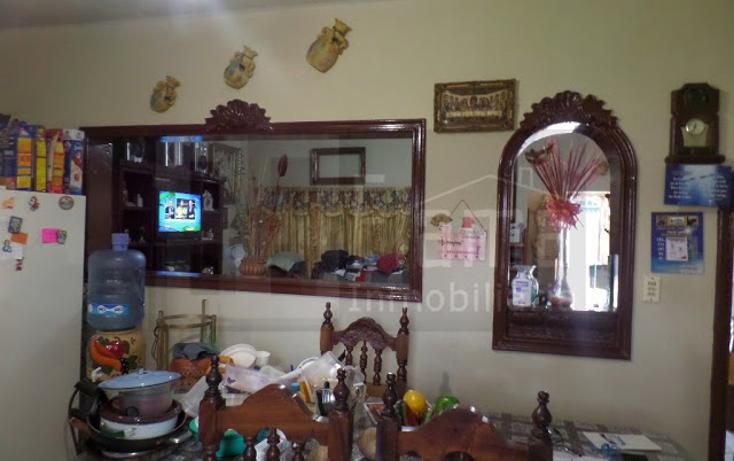 Foto de casa en venta en  , los sauces, tepic, nayarit, 1271335 No. 09