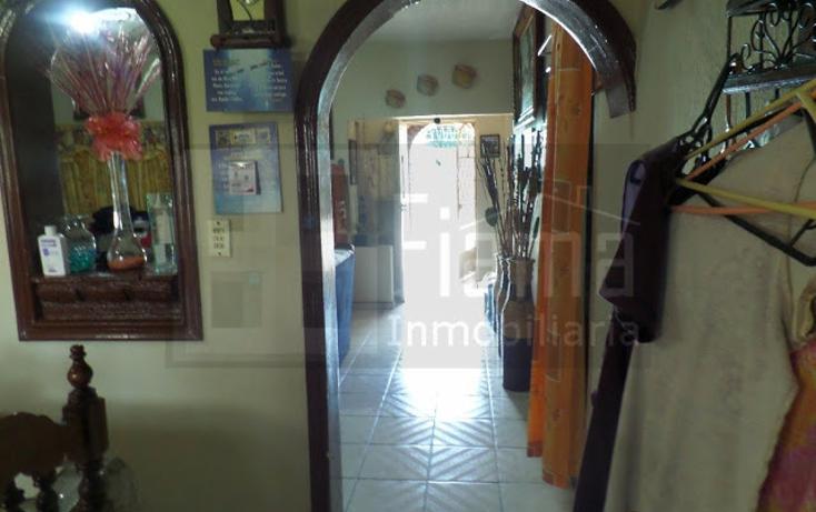 Foto de casa en venta en  , los sauces, tepic, nayarit, 1271335 No. 10