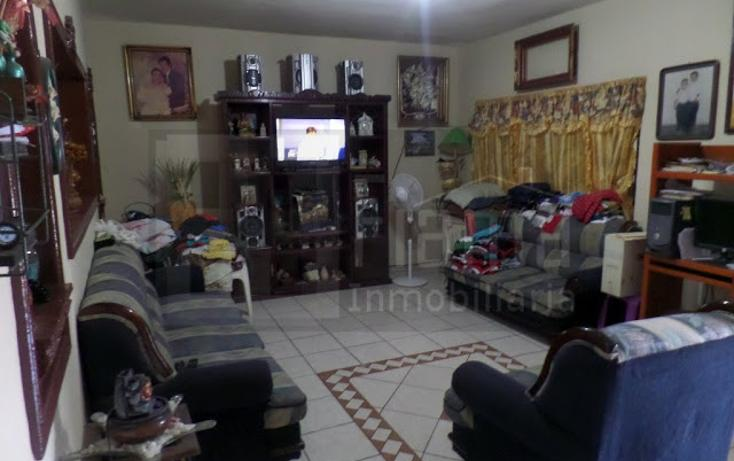 Foto de casa en venta en  , los sauces, tepic, nayarit, 1271335 No. 13