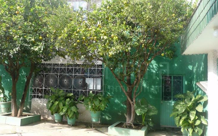 Foto de casa en venta en  , los sauces, tepic, nayarit, 1400153 No. 06