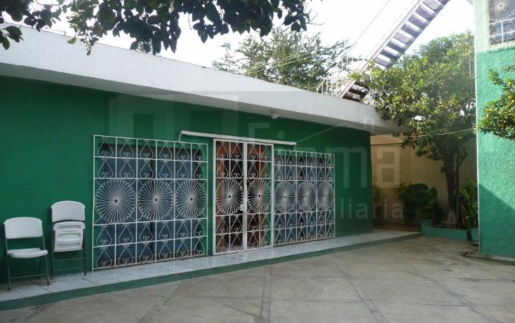 Foto de casa en venta en  , los sauces, tepic, nayarit, 1400153 No. 08