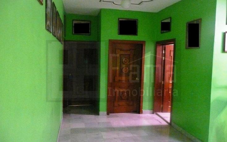 Foto de casa en venta en  , los sauces, tepic, nayarit, 1400153 No. 15