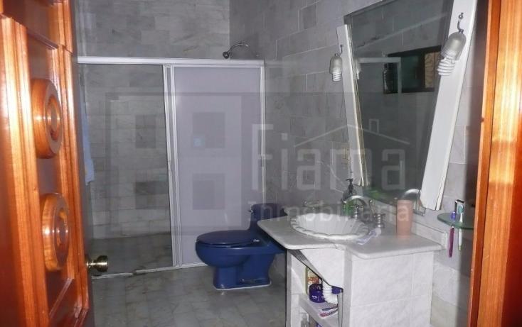 Foto de casa en venta en  , los sauces, tepic, nayarit, 1400153 No. 18