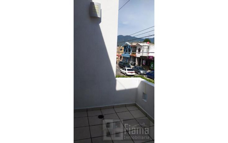 Foto de casa en venta en  , los sauces, tepic, nayarit, 1417403 No. 20