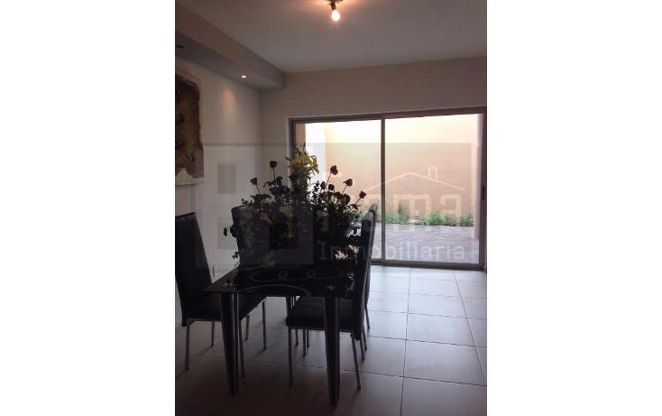 Foto de casa en venta en  , los sauces, tepic, nayarit, 2643767 No. 02