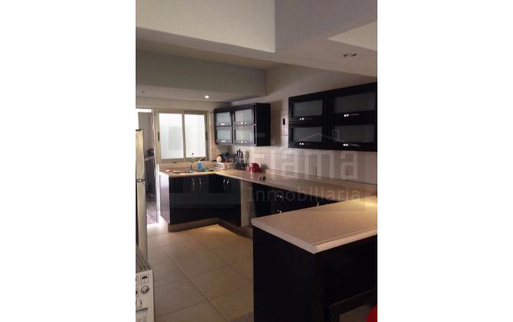 Foto de casa en venta en  , los sauces, tepic, nayarit, 2643767 No. 03