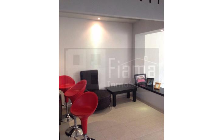 Foto de casa en venta en  , los sauces, tepic, nayarit, 2643767 No. 04