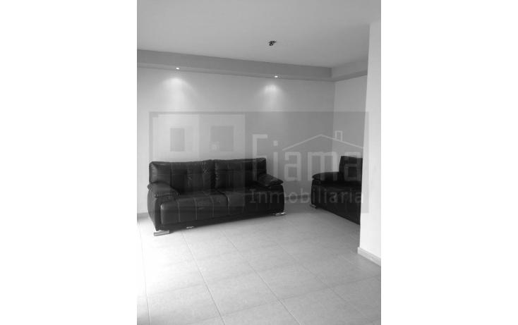 Foto de casa en venta en  , los sauces, tepic, nayarit, 2643767 No. 05