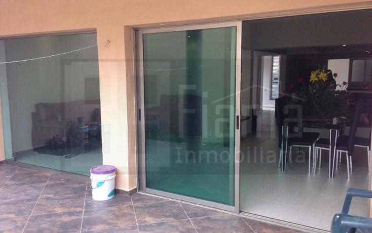 Foto de casa en venta en  , los sauces, tepic, nayarit, 2643767 No. 06