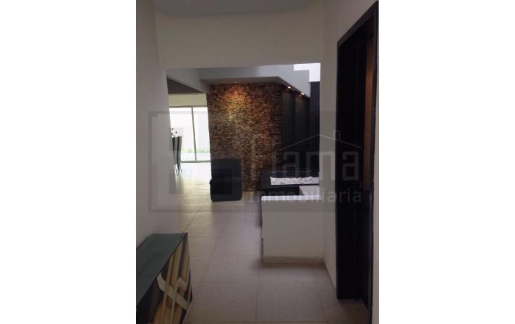 Foto de casa en venta en  , los sauces, tepic, nayarit, 2643767 No. 07