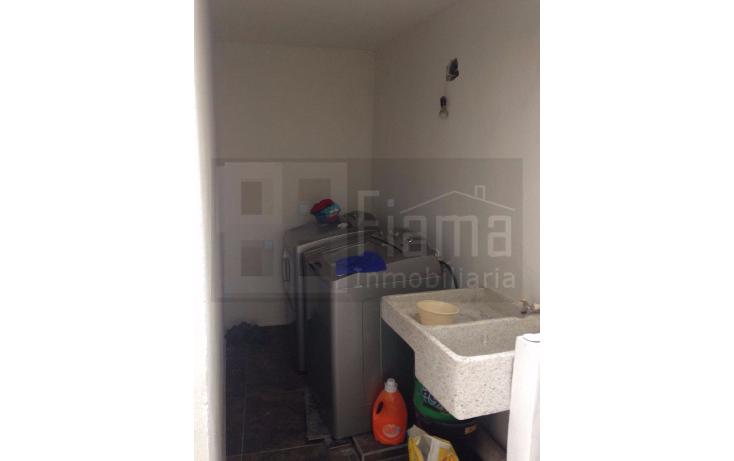Foto de casa en venta en  , los sauces, tepic, nayarit, 2643767 No. 09