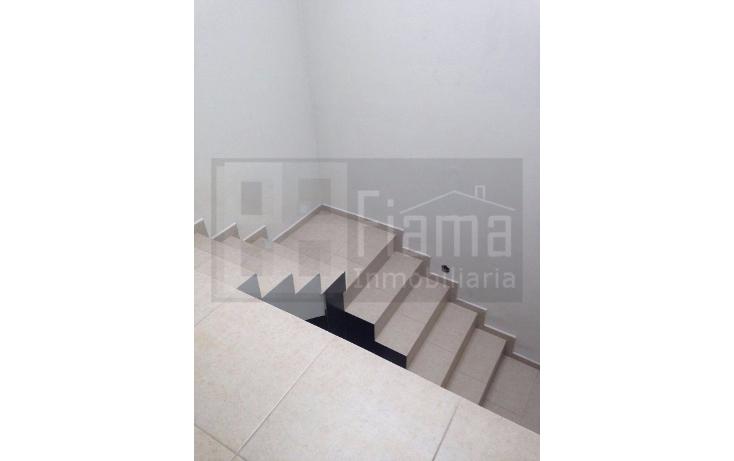 Foto de casa en venta en  , los sauces, tepic, nayarit, 2643767 No. 12