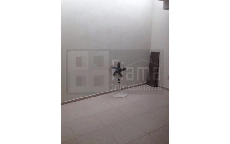 Foto de casa en venta en  , los sauces, tepic, nayarit, 2643767 No. 13