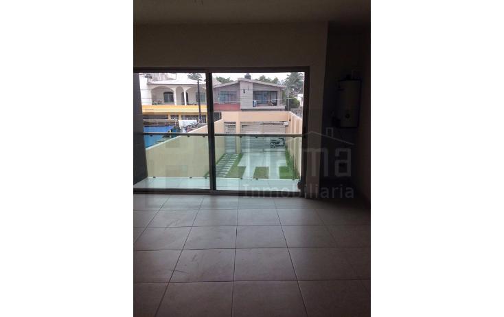 Foto de casa en venta en  , los sauces, tepic, nayarit, 2643767 No. 18