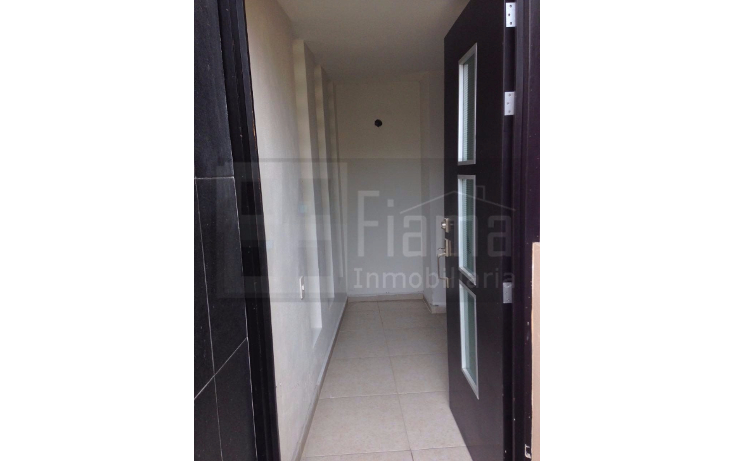 Foto de casa en venta en  , los sauces, tepic, nayarit, 2643767 No. 21