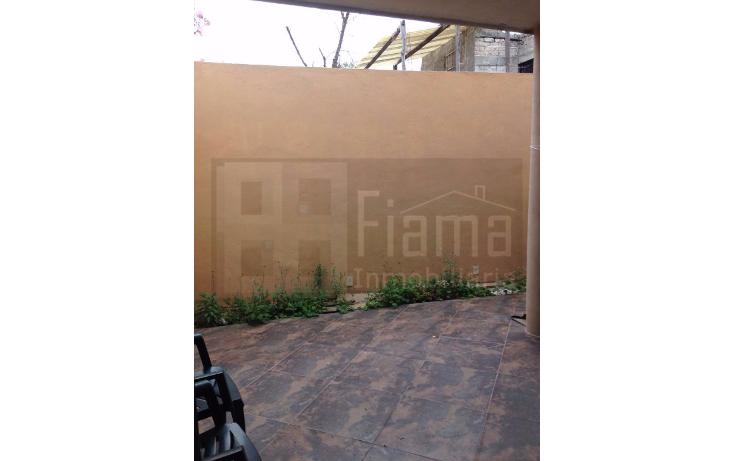 Foto de casa en venta en  , los sauces, tepic, nayarit, 2643767 No. 23