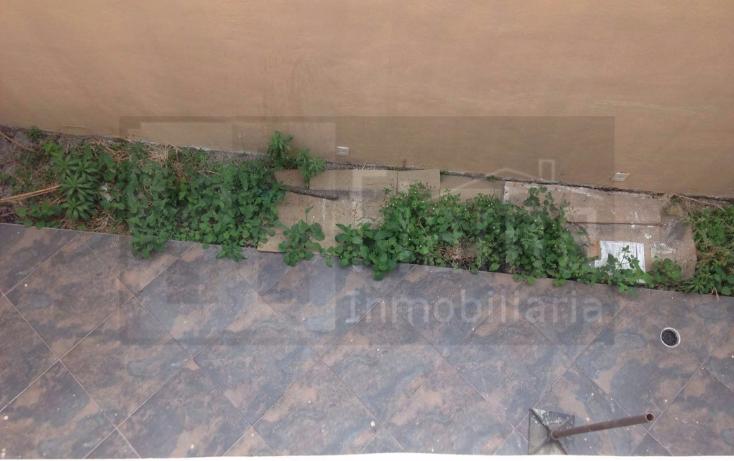 Foto de casa en venta en  , los sauces, tepic, nayarit, 2643767 No. 24
