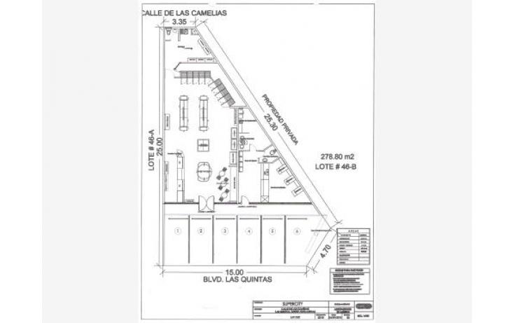 Foto de terreno habitacional en venta en, los sauces, torreón, coahuila de zaragoza, 400925 no 01