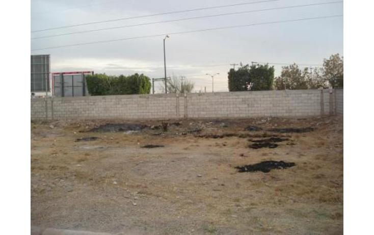Foto de terreno habitacional en venta en, los sauces, torreón, coahuila de zaragoza, 400925 no 02