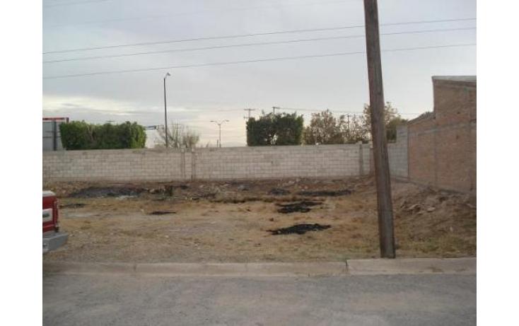Foto de terreno habitacional en venta en, los sauces, torreón, coahuila de zaragoza, 400925 no 03