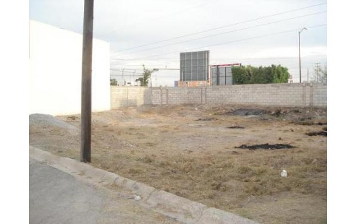 Foto de terreno habitacional en venta en, los sauces, torreón, coahuila de zaragoza, 400925 no 04