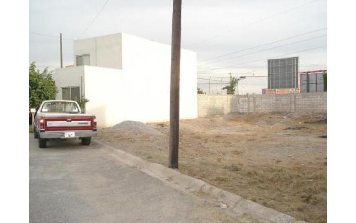 Foto de terreno habitacional en venta en, los sauces, torreón, coahuila de zaragoza, 400925 no 05