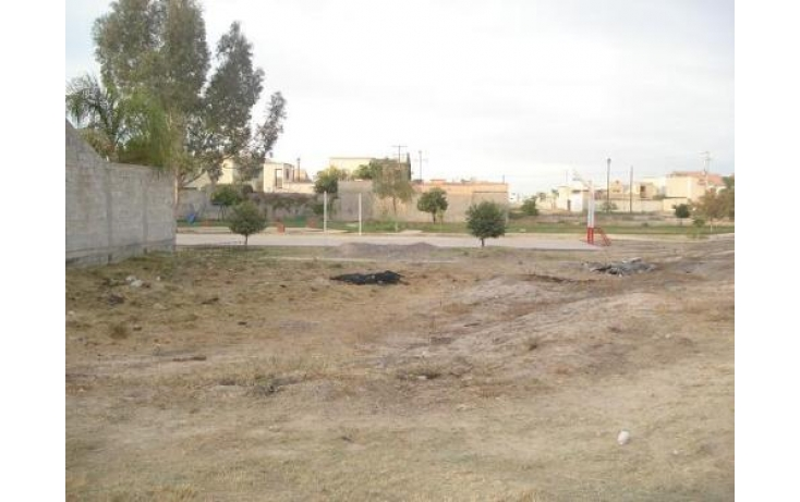 Foto de terreno habitacional en venta en, los sauces, torreón, coahuila de zaragoza, 400925 no 06