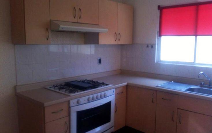 Foto de casa en renta en, los sauces v, toluca, estado de méxico, 2023266 no 06