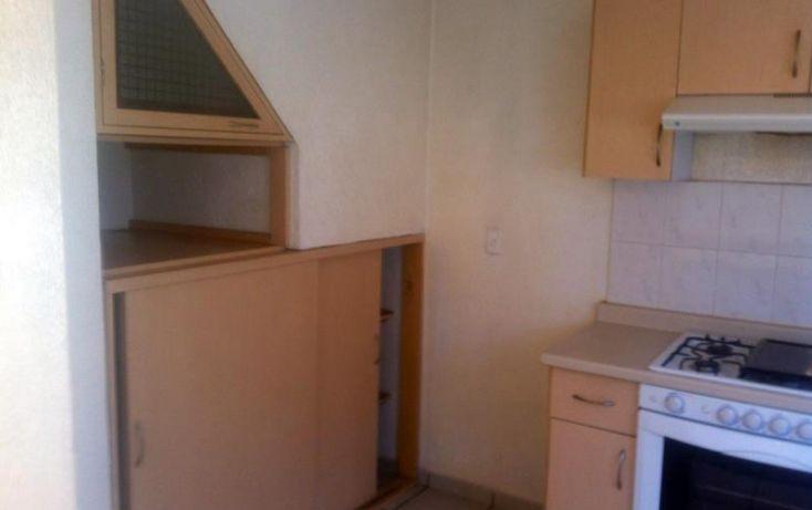 Foto de casa en renta en, los sauces v, toluca, estado de méxico, 2023266 no 07