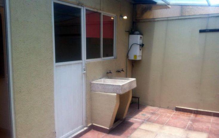 Foto de casa en renta en, los sauces v, toluca, estado de méxico, 2023266 no 08
