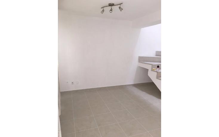 Foto de casa en venta en  , los sauces v, toluca, m?xico, 1823868 No. 02