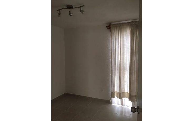 Foto de casa en venta en  , los sauces v, toluca, m?xico, 1823868 No. 03