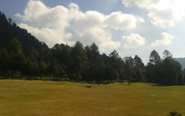 Foto de terreno habitacional en venta en, los saúcos, valle de bravo, estado de méxico, 1657899 no 06