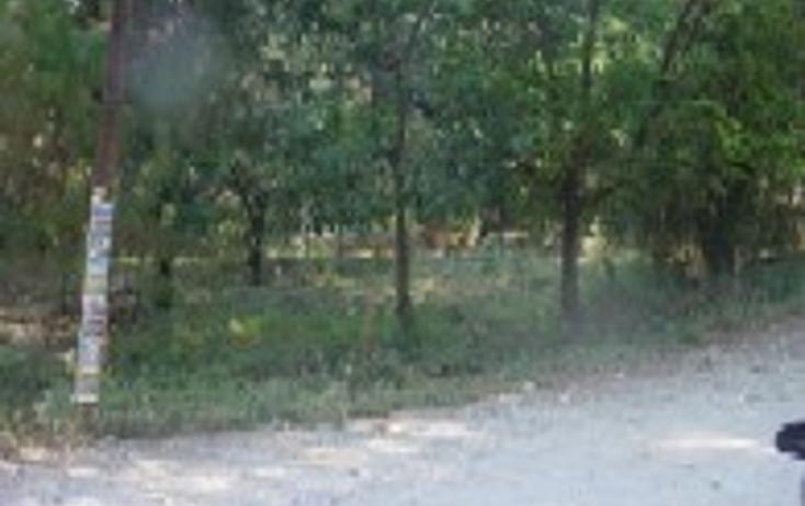 Foto de terreno habitacional en venta en  , los sa?cos, valle de bravo, m?xico, 1872416 No. 02