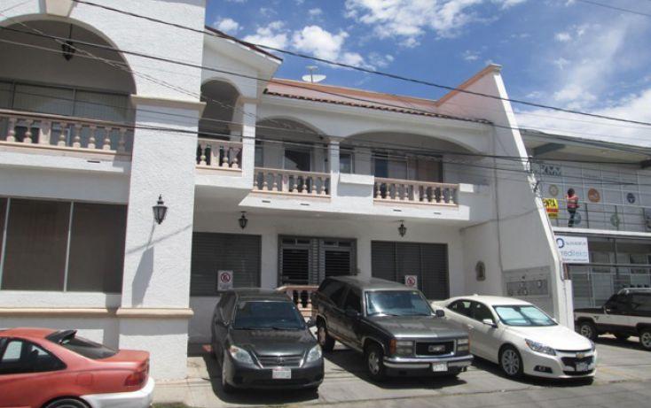 Foto de local en renta en, los sicomoros, chihuahua, chihuahua, 1199419 no 01