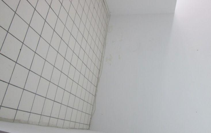 Foto de local en renta en, los sicomoros, chihuahua, chihuahua, 1199419 no 02