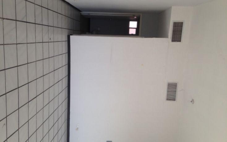 Foto de local en renta en, los sicomoros, chihuahua, chihuahua, 1199419 no 03