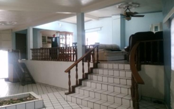 Foto de casa en venta en  , los sicomoros, chihuahua, chihuahua, 1293691 No. 02