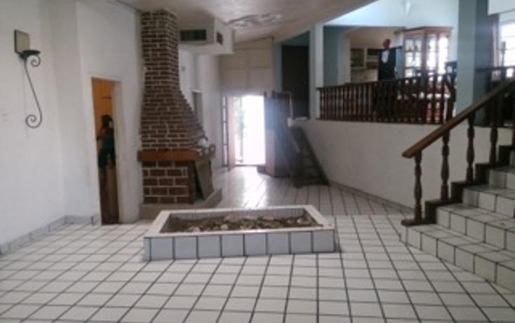 Foto de casa en venta en  , los sicomoros, chihuahua, chihuahua, 1293691 No. 03