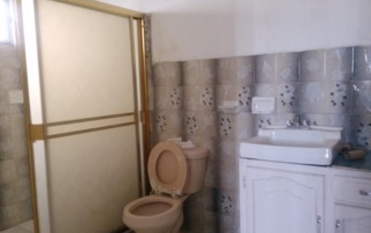 Foto de casa en venta en  , los sicomoros, chihuahua, chihuahua, 1293691 No. 04