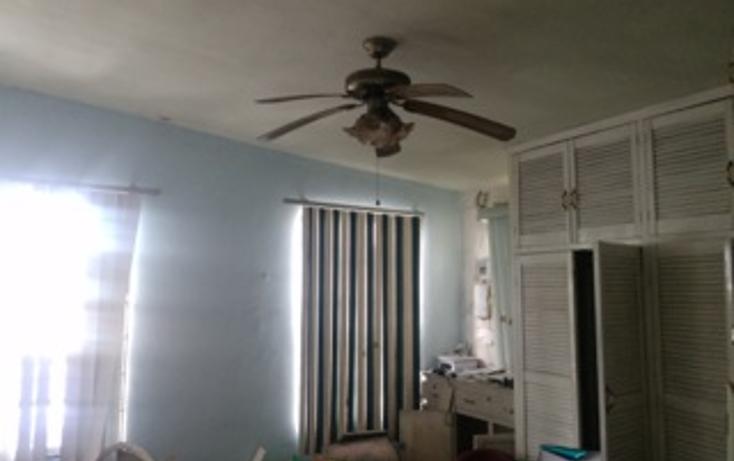 Foto de casa en venta en  , los sicomoros, chihuahua, chihuahua, 1293691 No. 07