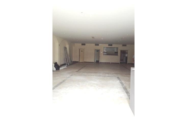 Foto de edificio en venta en  , los sicomoros, chihuahua, chihuahua, 1342441 No. 01
