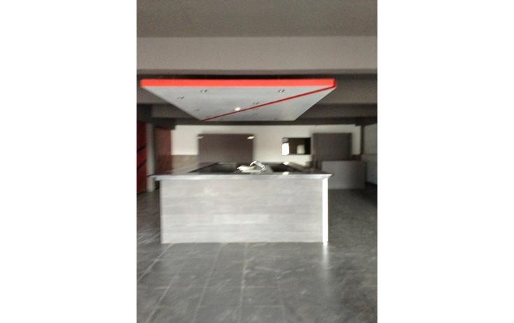 Foto de edificio en venta en  , los sicomoros, chihuahua, chihuahua, 1342441 No. 09