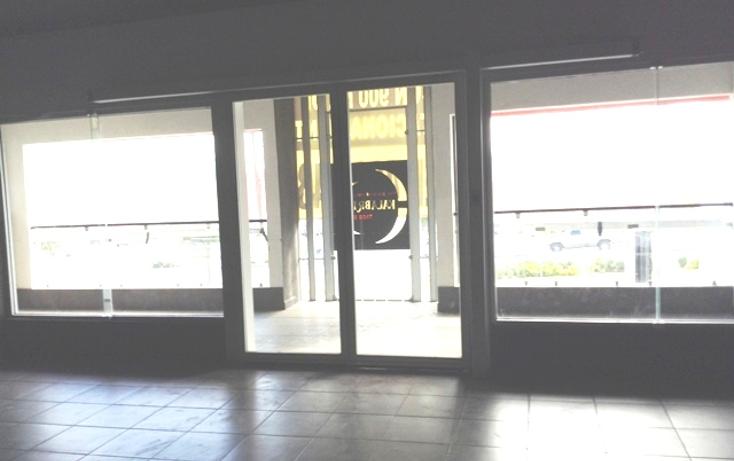 Foto de edificio en venta en  , los sicomoros, chihuahua, chihuahua, 1342441 No. 10