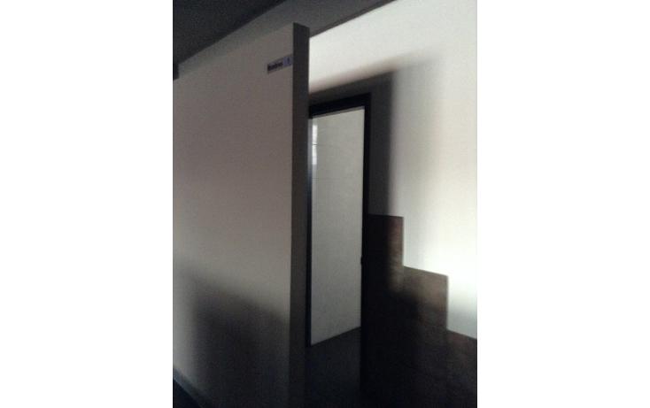 Foto de edificio en venta en  , los sicomoros, chihuahua, chihuahua, 1342441 No. 11