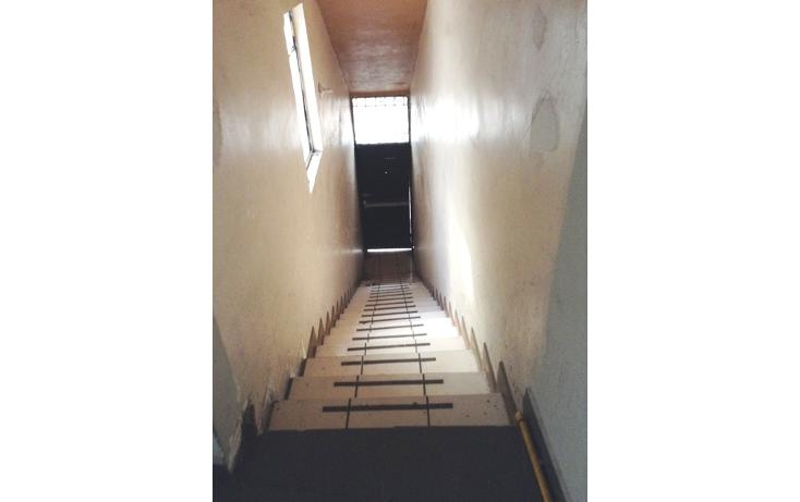 Foto de edificio en venta en  , los sicomoros, chihuahua, chihuahua, 1342441 No. 14